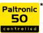 PAL 50
