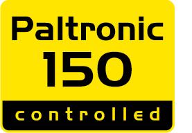 PAL 150