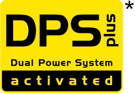 DPS Plus