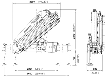 t40 wiring diagram with Palfinger Wiring Diagrams on T29260 Alternateur Et Autres Problemes Avto T40 As furthermore Ford F 250 Front End Parts Diagram Dfac7e46c2882956 furthermore Mikuni Carburetor Adjustments in addition Ford Sportsmobile 4x4 C er Van 589f033766d3437d as well Encapsulated Low Profile 40va 60va 115v 230v.