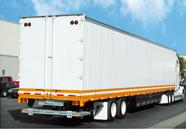 MBB R 2500 L