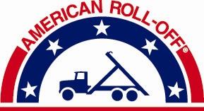 PALFINGER American Roll-Off