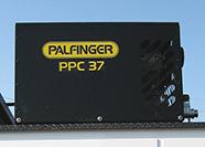 PPC 37