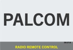 PALCOM