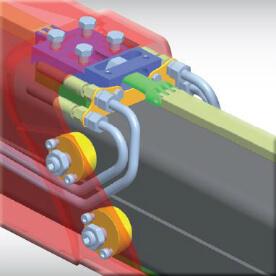 Телескопическая система EPSCOPE