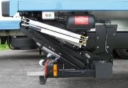 MBB F 1500 L